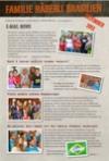 E-Mail News Familie Häberli Brasilien Dezember 2012